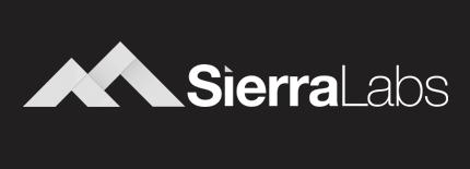 Sierra Labs