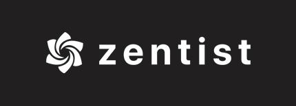 Zentist